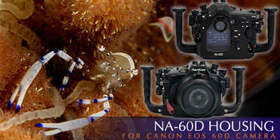 NA-60D for Canon